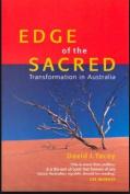 Edge of the Sacred