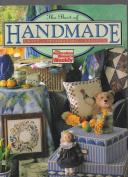 The Best of Handmade
