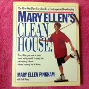 Mary Ellen's Clean House!