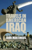 Travels in American Iraq