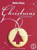 Christmas Cooking (The Australian Women's Weekly