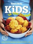 AWW Kids In The Kitchen