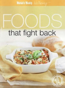 Foods That Fight Back