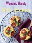 Mini Bakes (The Australian Women's Weekly