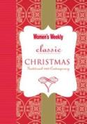 AWW Classic Christmas