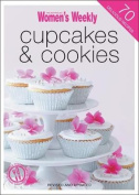 Cupcakes and Cookies