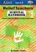Relief Teacher's Survival Handbook
