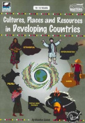 Cultures, Places and Resources in Developing Countries