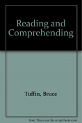 Reading and Comprehending