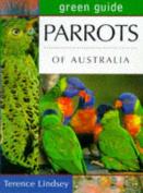 Parrots of Australia