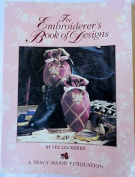 Embroiderer's Book of Design