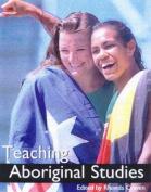 Teaching Aboriginal Studies