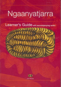 Ngaanyatjarra Learner's Guide with CD
