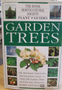 RHS Plant Guide: Garden Trees