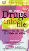 Australian Drugs Info File