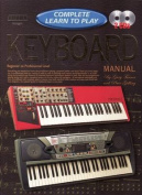 Keyboard Manual