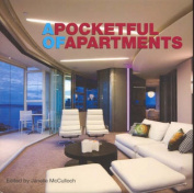 A Pocketful of Apartments