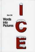 Words into Pictures