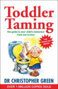 Toddler Taming Revised Edition 2006