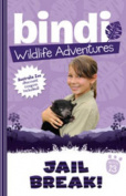 Bindi Wildlife Adventures 13