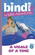 Bindi Wildlife Adventures 5