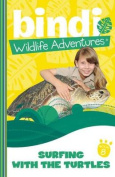 Bindi Wildlife Adventures 8
