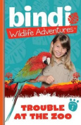 Bindi Wildlife Adventures 1