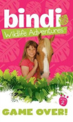 Bindi Wildlife Adventures 2
