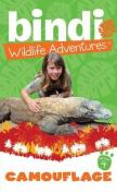 Bindi Wildlife Adventures 4