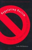 Regulating Racism
