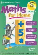 Maths for Home 3