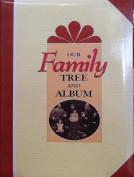 Our Family Tree & Album
