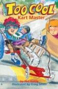 Toocool Kart Master