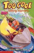 Toocool, Sailing Supremo