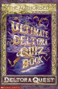 Ultimate Deltora Quest Quiz Book