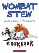 Wombat Stew: Cookbook