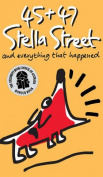 45 and 47 Stella Street