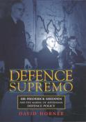 Defence Supremo