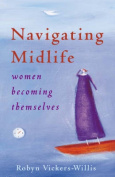 Navigating Midlife