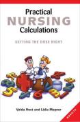 Practical Nursing Calculations