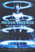 Media Matrix
