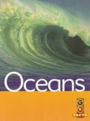 Oceans (Go Facts Oceans)