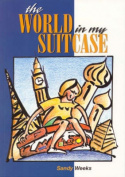 The World in My Suitcase