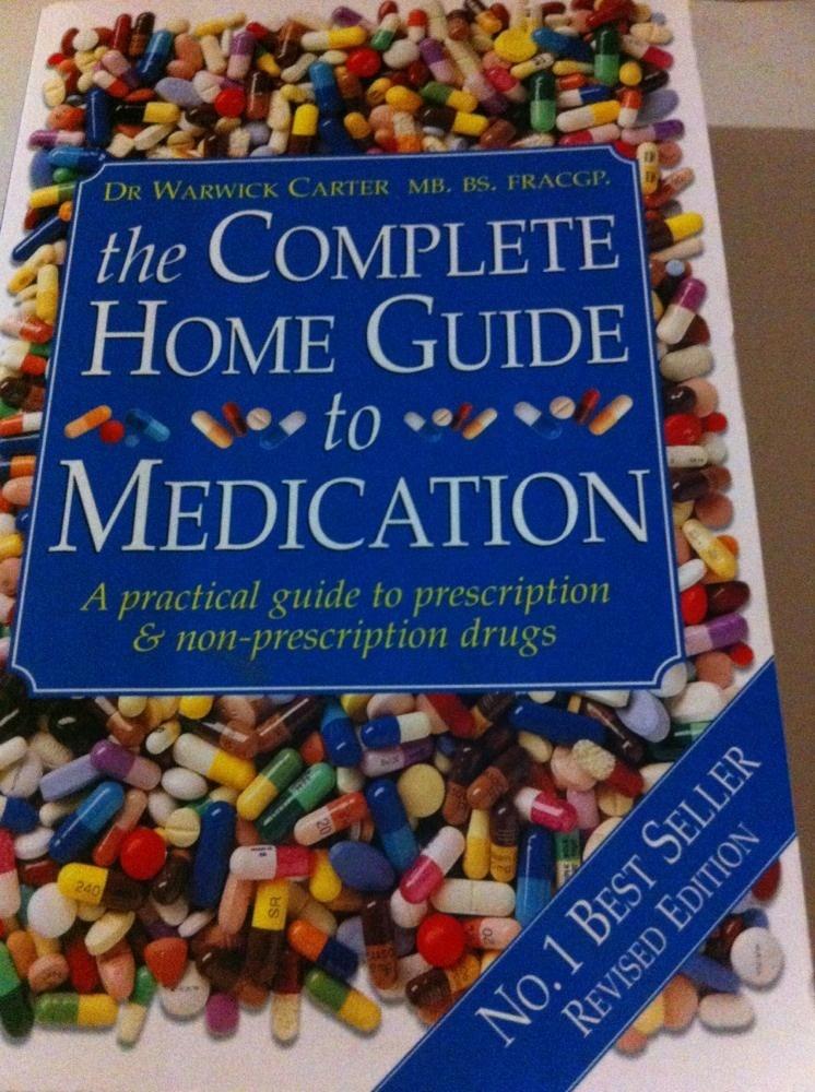 Antibiotic prescribing: Back to basics