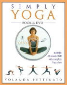 Simply Yoga with DVD