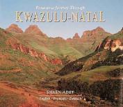 Panoramic Journey Through KwaZulu-Natal