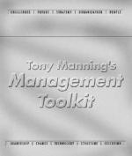 Tony Manning's Management Toolkit