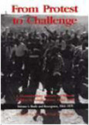 From Protest to Challenge v. 5; Nadir and Resurgence, 1964-1979