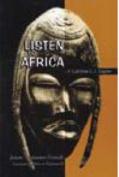 Listen to Africa