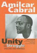 Amilcar Cabral unity and struggle